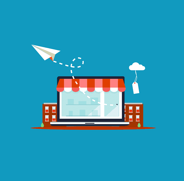 How to Grow Your Business Online Faster In Just 7 Steps